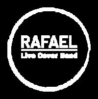 Rafael Live Cover Band